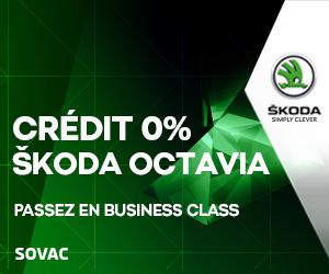 sovac 300x300